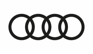 Audi Logo Sammy Bohneberg